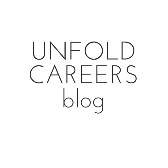 Unfold Careers
